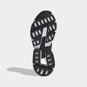 adidas Shoes - Adidas POD-S3.1
